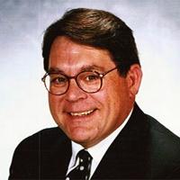 Robert M. Bly, J.D.